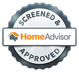 home_advisor_screened_approved_logo