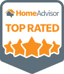 home_advisor_top_rated_logo