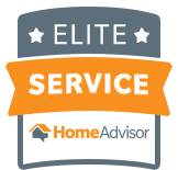 home_advisor_elite_service_logo