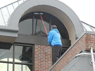 window_cleaning_8