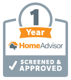 home_advisor_1_year_screened_approved_logo