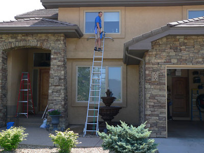 window_cleaning_ladder