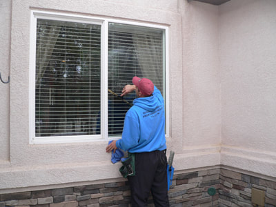 window_cleaning_3